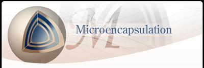 Микроинкапсуляция