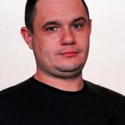 Легин Олег - диллер Агропродукта в Ивано-Франковске
