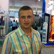 Роман Мамчур Ровно добавки Агросмак