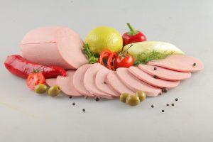 Добавки для колбас